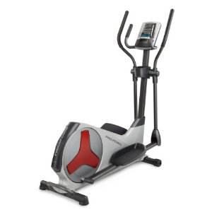 Proform 6.0 ZE Elliptical Trainer
