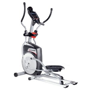 Schwinn 431 Elliptical Trainer