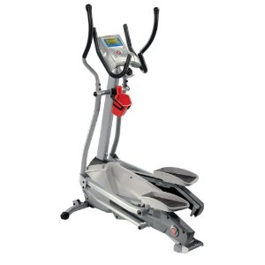 Schwinn 460 Variable Stride Elliptical Trainer